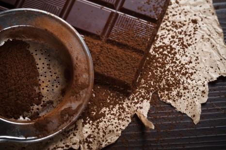 チョコで美腸に!?アンチエイジングに◎なチョコの食べ方
