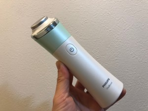 アラフォーに人気の美顔器、肌悩み別おすすめ美顔器 ビザブースト  SC2800/20/フィリップス