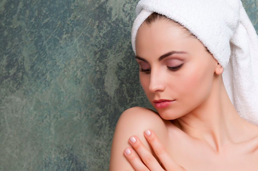 敏感肌はなぜ起こる?医師が教える「敏感肌セルフケア法」
