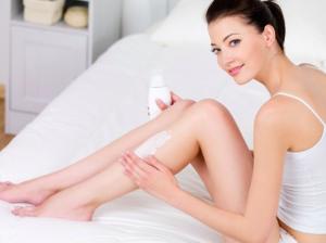 乾燥肌の原因がわかったら、対策をしっかりと対策を行い、潤いのある肌を手に入れましょう。