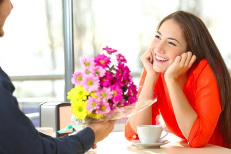 良縁に恵まれる!愛され女性のコミュニケーションの特徴3つ