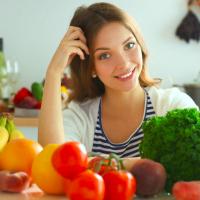 バナナでむくみ解消?「塩分排出カリウムダイエット」レシピ