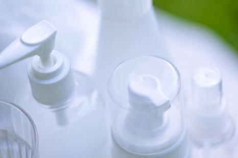乾燥肌を救う「W化粧水」って?保湿力UPの使い方