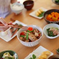 食べて疲労回復!栄養士が教える「疲れのタイプ別」食事法