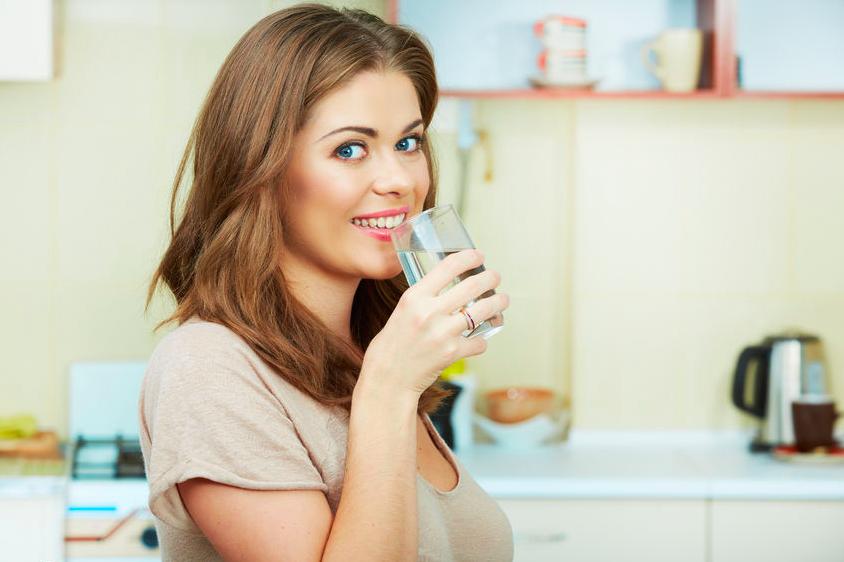 手軽に摂れる「酵素」でアンチエイジング!おすすめ3選