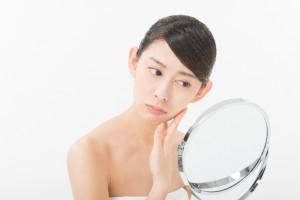 ビタミンAの不足により起こる悪影響