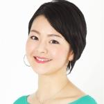 美容家 上田祥子さん