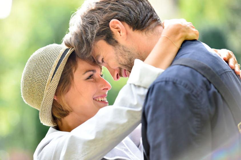 恋に発展!「出会いのチャンスのつかみ方」が分かるテスト