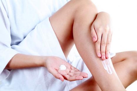 「乾燥肌」放置しないで!皮膚科医が教える対処法まとめ