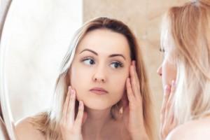 朝のホットタオルで期待できる美容効果とは?