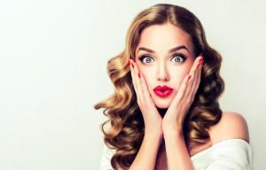 30 代・40 代からのエイジングを楽しむ女性の美容マガジン Life & Aging Report