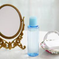 100均で買える!「満足度の高い美容ツール」4選