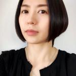上野リサ 毛髪診断士/フェイスコンダクター/ヘア&メイクアップアーティスト