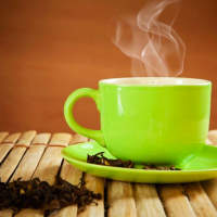 お茶でお正月太り対策を!おせちと一緒に飲みたいお茶3選