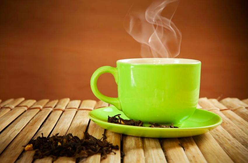 腸活&ダイエットに役立つ!「サラシア茶」がおすすめの理由 緩下効果のあるお茶はNG!?