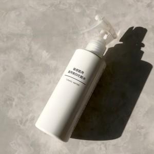 敏感肌用薬用美白化粧水/無印良品