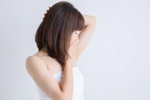 制汗剤の使いすぎに要注意