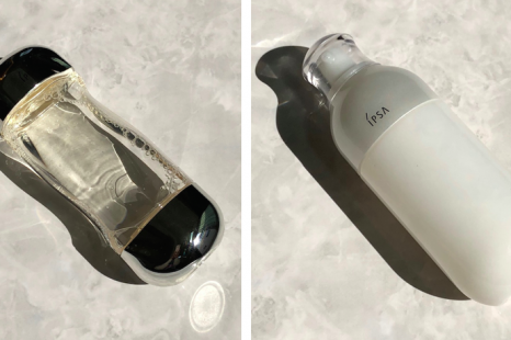 春夏を乗り切る「化粧水」4つを美容ライターが厳選!