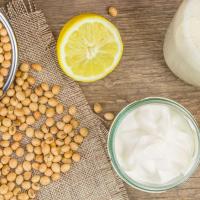専門家に聞く!40・50代の美と健康を守る大豆の効果的な食べ方