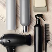 髪と頭皮の乾燥をケア!プロが勧める「ヘアケアアイテム」3選