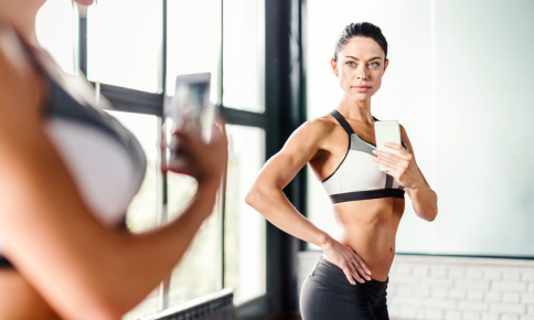 ダイエットしても痩せない人が実践すべき「まごわやさしい」