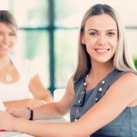 職場で憧れの存在に!40代からの知的アップデート習慣5つ