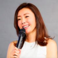 SNS映えも◎美容家注目の「美容メニュー豊富なお店」3選