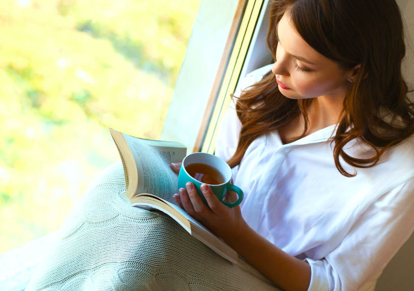 迷いを感じた女性のための「心の処方箋BOOK」4選