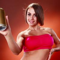 トラブルの少ない肌になるには?3つのおすすめ「美肌習慣」
