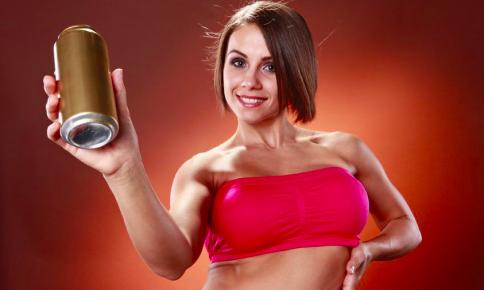 太りにくいお酒の飲み方って?栄養士が教えるコツ3つ