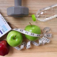 健康のための運動で不調に?薬膳的・体質別おすすめスポーツ