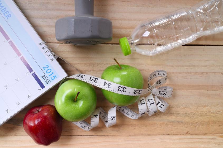 運動嫌いでも痩せる!おすすめ「ダイエット法」診断テスト