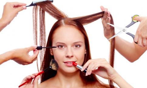 アプリで簡単!?美容師が教える「髪型似合わせ術」3つ