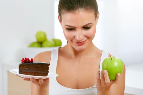 リバウンド無し!栄養士が教える「正しい糖質制限」3つ