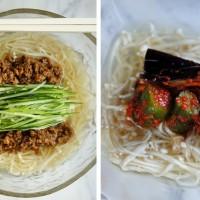 糖質制限の強い味方!「こんにゃく麺」の美味しい食べ方3選