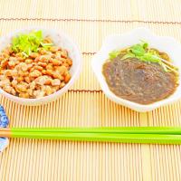 夏は便秘になりやすい!?食がすすむ「腸活レシピ」3選