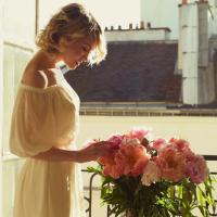 あなたは愛情豊かなタイプ?「夫婦円満な人」の手相