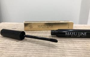 MAYU LINE/ドクターTS