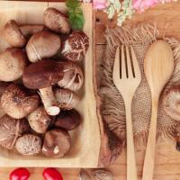 秋は白い食材で内側から潤いを!薬膳的・夏疲れを癒す食材