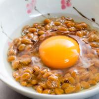 「朝納豆」で腸活!ダイエットにも◎な朝納豆の食べ方
