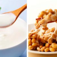 ダイエット中も◎栄養士おすすめ「ホットヨーグルト」レシピ
