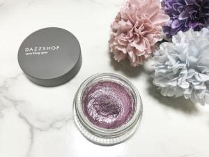 スパークリング ジェム/DAZZSHOP
