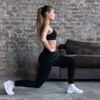 朝ストレッチで痩せやすく?基礎代謝をアップさせる生活習慣