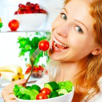 コロナ太り&夏太りのWパンチ!?夏に太るNG食習慣5つ