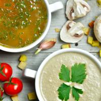 ダイエットの味方!5分でできる春野菜のヘルシーレシピ