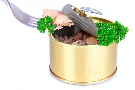 「老け腸」予防に!サバ缶+発酵食品を使った腸活レシピ3つ
