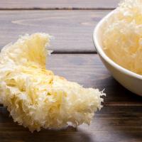 薬膳食材で潤いキープ!「松の実」の美肌レシピ3選