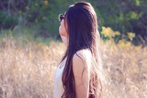女性に起こる薄毛の原因