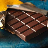 ダイエットの味方!?コンビニで買える糖質オフチョコレート