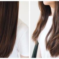 冬の老け髪を内と外からケア!パサ髪に潤いを与えるアイテム